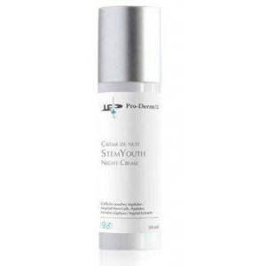 Pro-derm Night cream