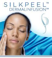 Silkpeel Dermalfusion