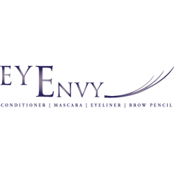 Eyenvy