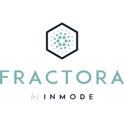 Fractora by INMODE